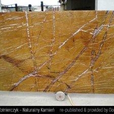 image 05-kamien-naturalny-marmur-rainforest-yellow-jpg