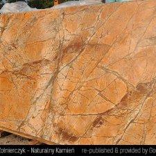 image 09-kamien-naturalny-marmur-rainforest-yellow-jpg