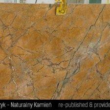 image 10-kamien-naturalny-marmur-rainforest-yellow-jpg