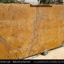 image 12-kamien-naturalny-marmur-rainforest-yellow-jpg