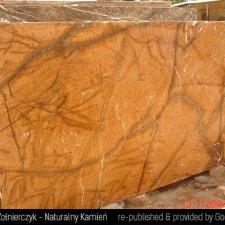 image 15-kamien-naturalny-marmur-rainforest-yellow-jpg