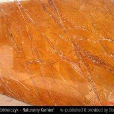 image 16-kamien-naturalny-marmur-rainforest-yellow-jpg