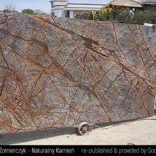 image 01-kamien-naturalny-marmur-rainforest-brown-jpg