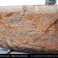 image 02-kamien-naturalny-marmur-rainforest-brown-jpg