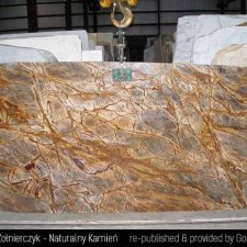 image 04-kamien-naturalny-marmur-rainforest-brown-jpg