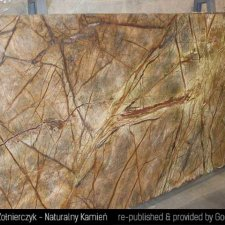 image 05-kamien-naturalny-marmur-rainforest-brown-jpg