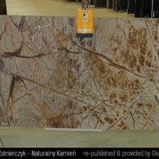 image 06-kamien-naturalny-marmur-rainforest-brown-jpg