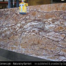 image 08-kamien-naturalny-marmur-rainforest-brown-jpg