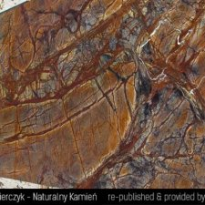 image 09-kamien-naturalny-marmur-rainforest-brown-jpg