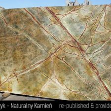 image 10-kamien-naturalny-marmur-rainforest-brown-jpg