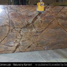 image 11-kamien-naturalny-marmur-rainforest-brown-jpg