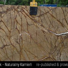 image 12-kamien-naturalny-marmur-rainforest-brown-jpg