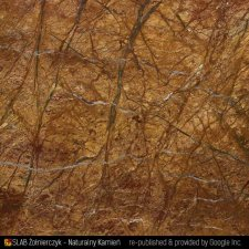 image 13-kamien-naturalny-marmur-rainforest-brown-jpg
