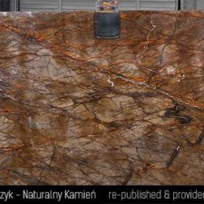 image 18-kamien-naturalny-marmur-rainforest-brown-jpg