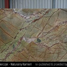 image 02-kamien-naturalny-marmur-rainforest-green-jpg