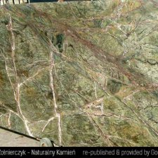 image 05-kamien-naturalny-marmur-rainforest-green-jpg