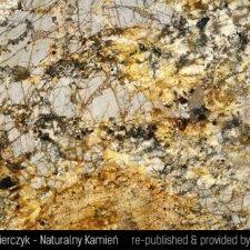 image 01-kamien-dekoracyjny-mascarello-jpg