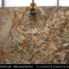 image 02-kamien-dekoracyjny-mascarello-jpg