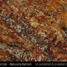 image 04-kamien-dekoracyjny-mascarello-jpg