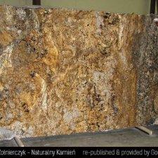 image 05-kamien-dekoracyjny-mascarello-jpg