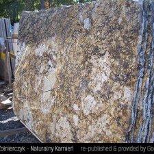 image 06-kamien-dekoracyjny-mascarello-jpg