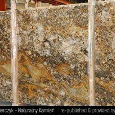 image 08-kamien-dekoracyjny-mascarello-jpg