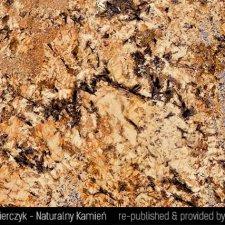 image 09-kamien-dekoracyjny-mascarello-jpg