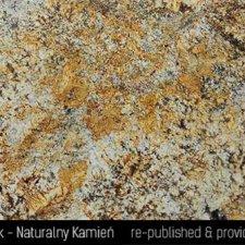 image 11-kamien-dekoracyjny-mascarello-jpg