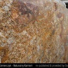 image 12-kamien-dekoracyjny-mascarello-jpg