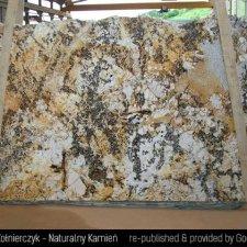 image 13-kamien-dekoracyjny-mascarello-jpg