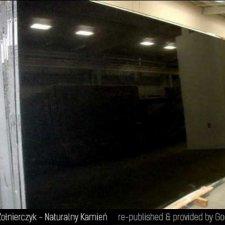 image 01-kamien-naturalny-granit-absolute-black-jpg
