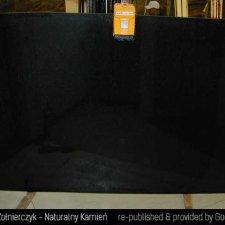 image 03-kamien-naturalny-granit-absolute-black-jpg