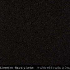 image 04-kamien-naturalny-granit-absolute-black-jpg