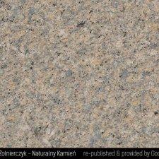 granit-amarillo-sierra