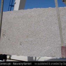image 01-kamien-naturalny-granit-amarillo-sierra-jpg