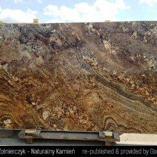 image 01-kamien-naturalny-granit-amarone-jpg