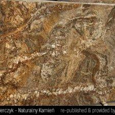 image 02-kamien-naturalny-granit-amarone-jpg