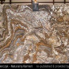image 03-kamien-naturalny-granit-amarone-jpg