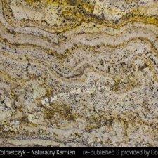 image 04-kamien-naturalny-granit-amarone-jpg