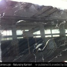 image 01-kamien-naturalny-granit-astrus-jpg