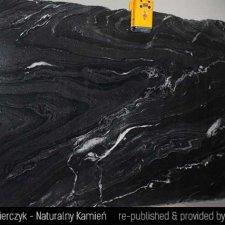 image 02-kamien-naturalny-granit-astrus-jpg