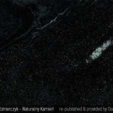 image 03-kamien-naturalny-granit-astrus-jpg