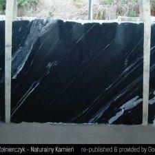 image 06-kamien-naturalny-granit-astrus-jpg