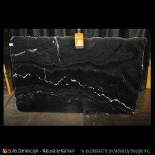 image 07-kamien-naturalny-granit-astrus-jpg
