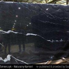 image 09-kamien-naturalny-granit-astrus-jpg