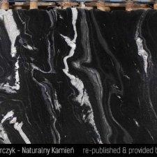 image 10-kamien-naturalny-granit-astrus-jpg