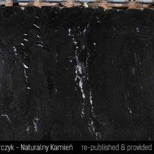 image 11-kamien-naturalny-granit-astrus-jpg