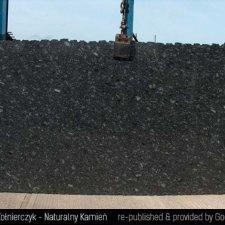 image 01-kamien-naturalny-granit-azul-noche-jpg