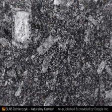 image 02-kamien-naturalny-granit-azul-noche-jpg