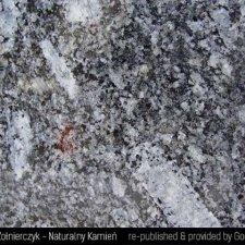 image 04-kamien-naturalny-granit-azul-noche-jpg
